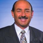 Nick Cardi Jr Headshot