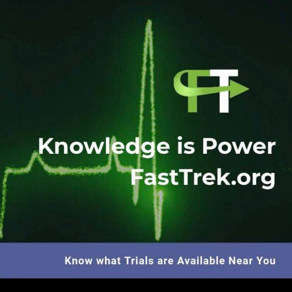 knowledge-is-power-fasttrek