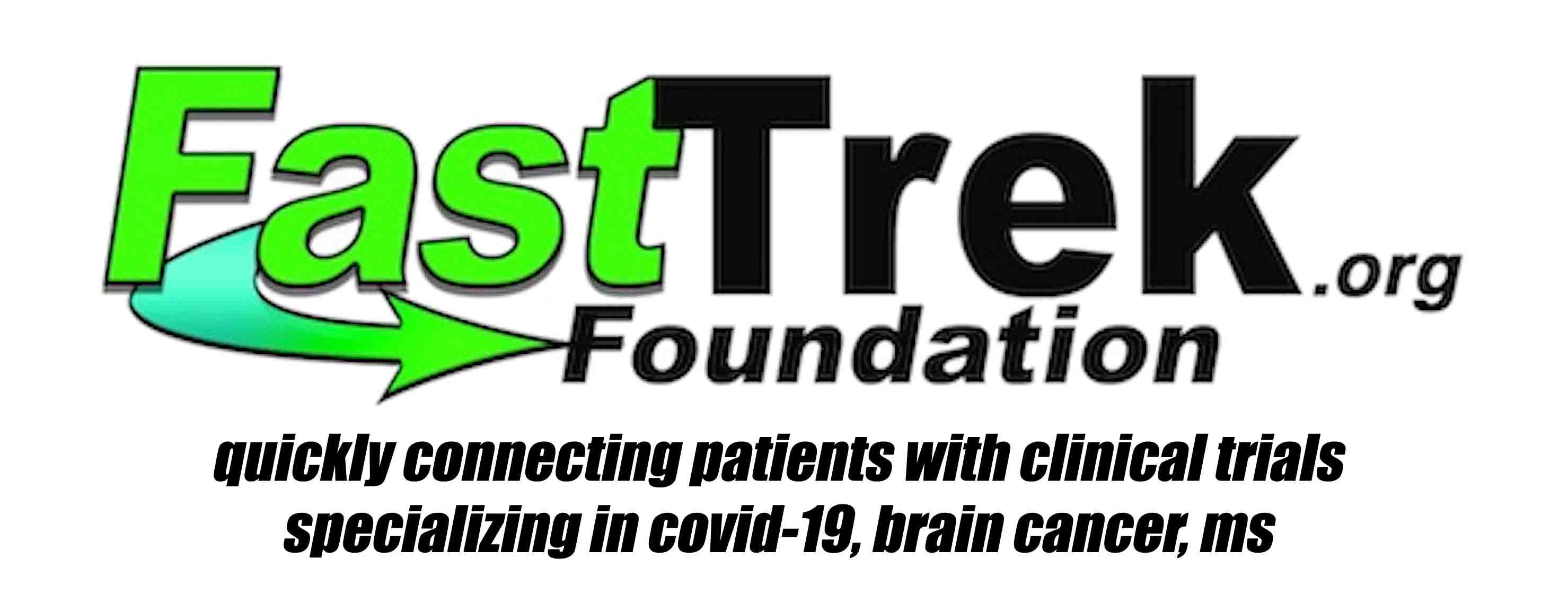FastTrek.org